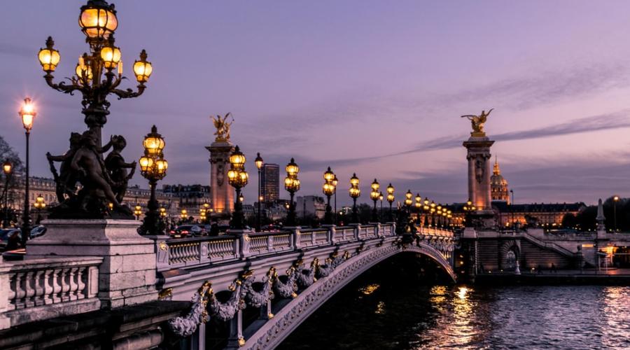 Francija.jpg